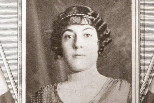 1919_18_papagika.png
