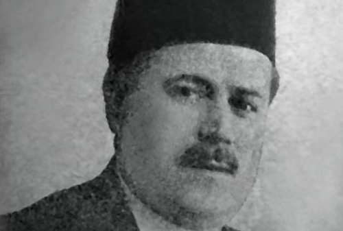 1920_16_murad.png