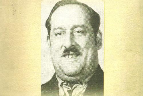 1920_17_ziganoff.png