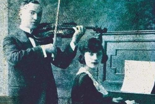 1920_18_schwartz.png