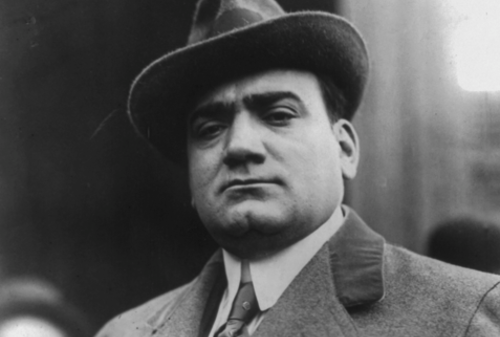 1920_19_caruso.png