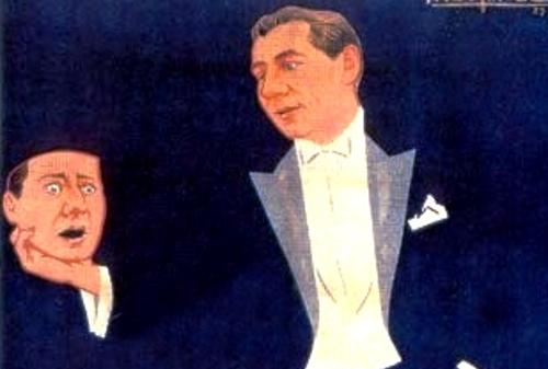 1921_14_georgel.png