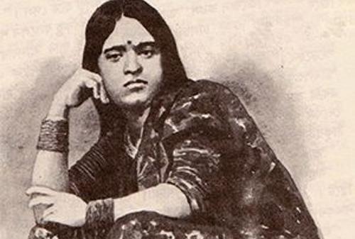 1921_indubala.png