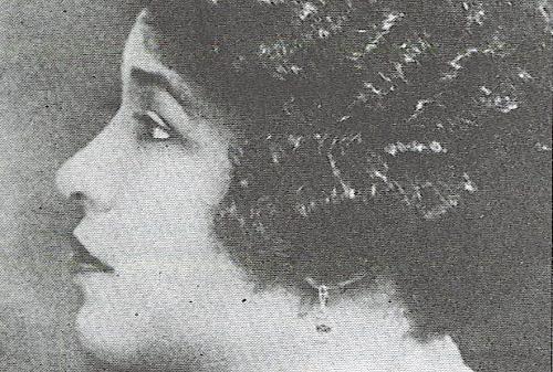 1922_08_hegamin.png