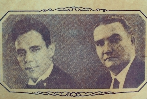 1925_08_briceno.png