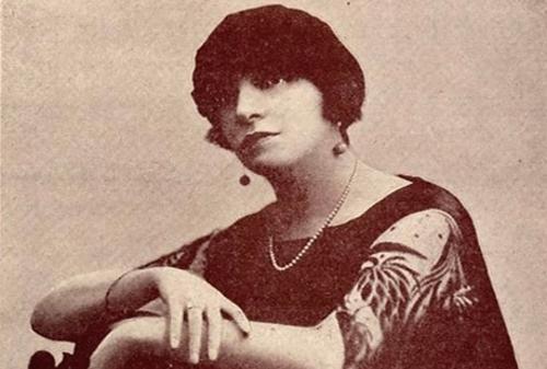 1925_15_liebel.png