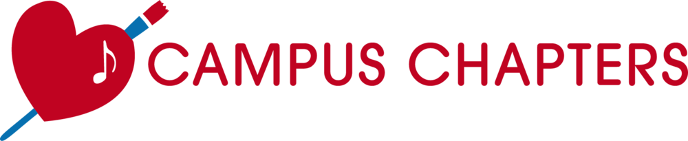 KAP_Campus_Chapters_icon_lockup.png