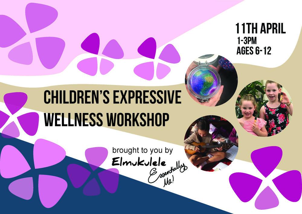 Childrens Expressive Wellness Banner-01.jpg