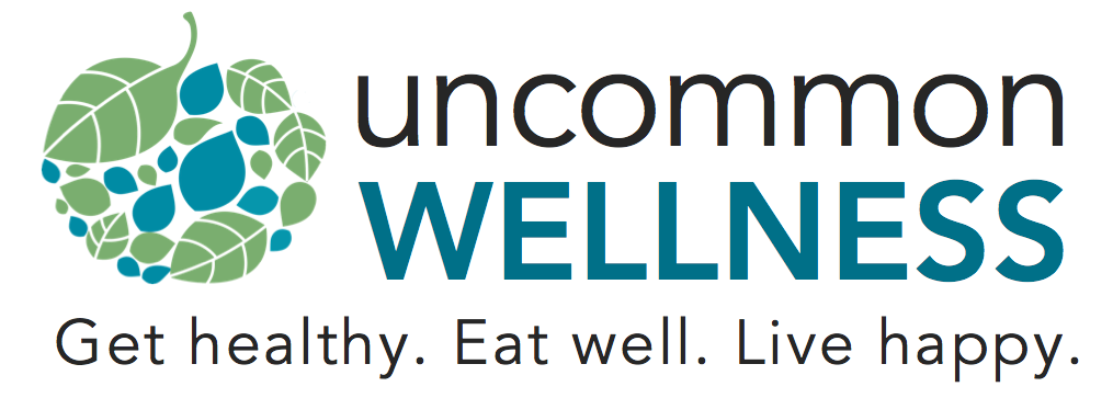 Uncommon Wellness
