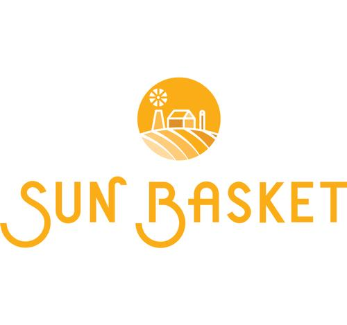 Use  this link  to try Sunbasket meal delivery service with half off your first order. There's no commitment, and I personally use and recommend it!