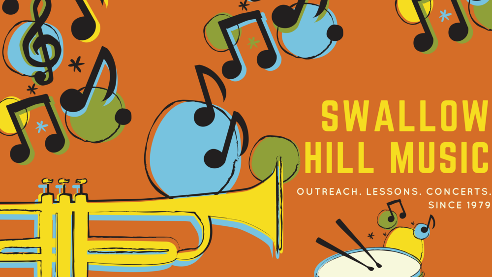 sWALLOW hILL MUSIC.png