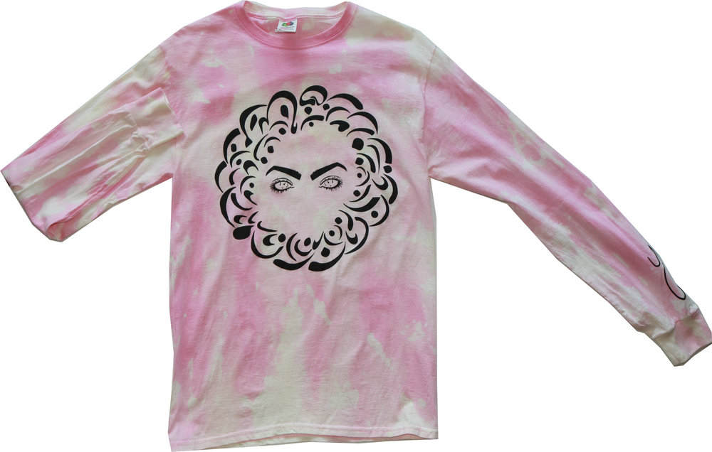 drawing-pink-tie-dye.jpg