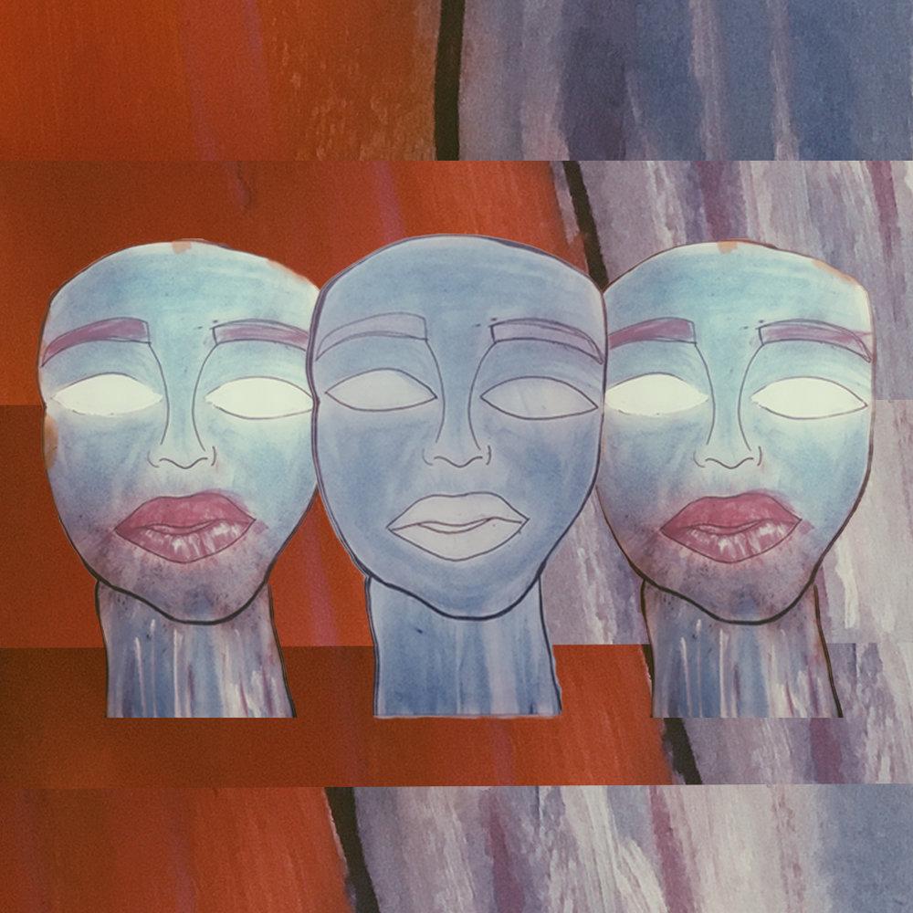 3heads.jpg