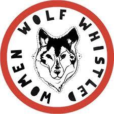 wolf whistled.jpg