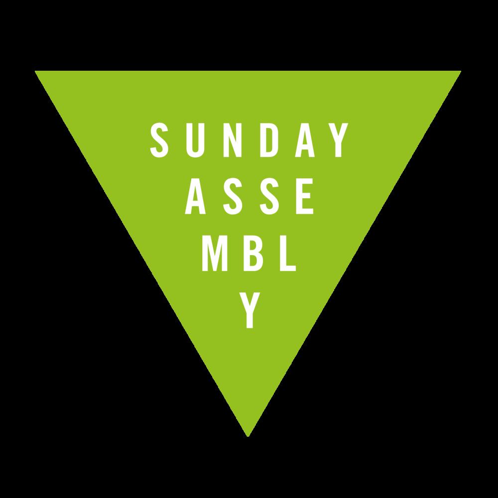 Sunday assembly.png