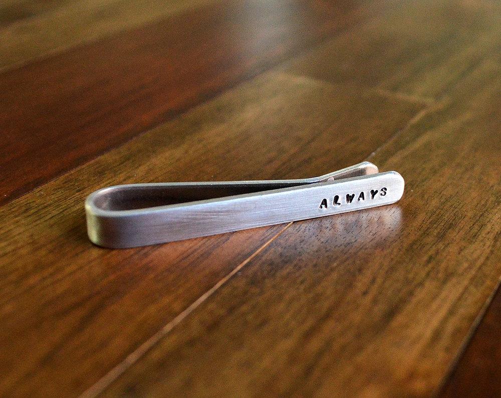 tie-bar-collar-stays 9-13-2016 5-58-04 PM.jpg