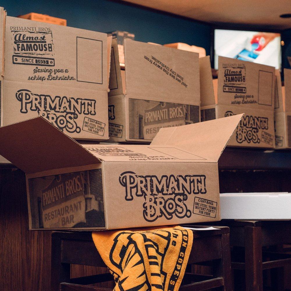 primanti-boxes.jpg