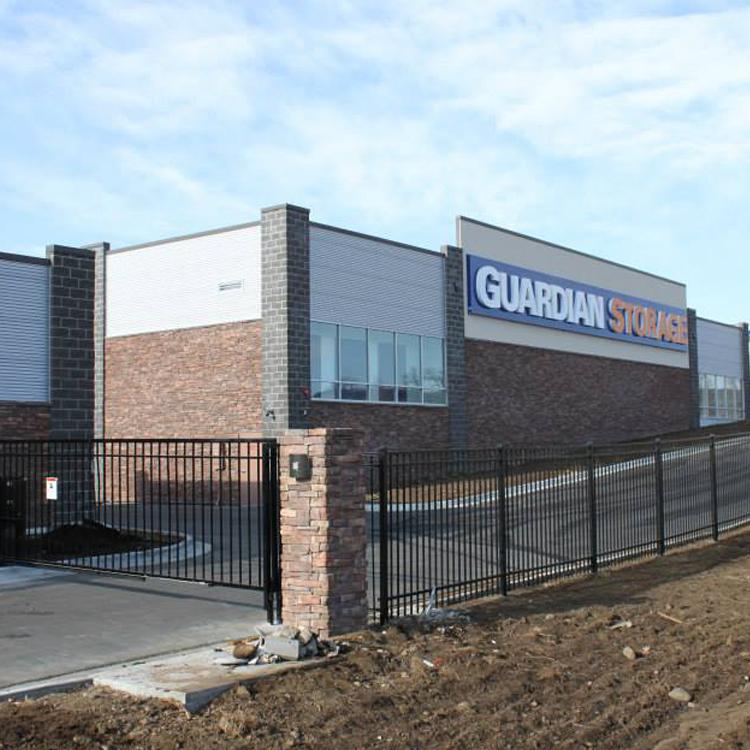 guardian-storage-exterior.jpg