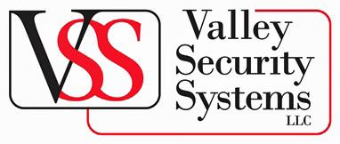 VSS-xsmall.jpg