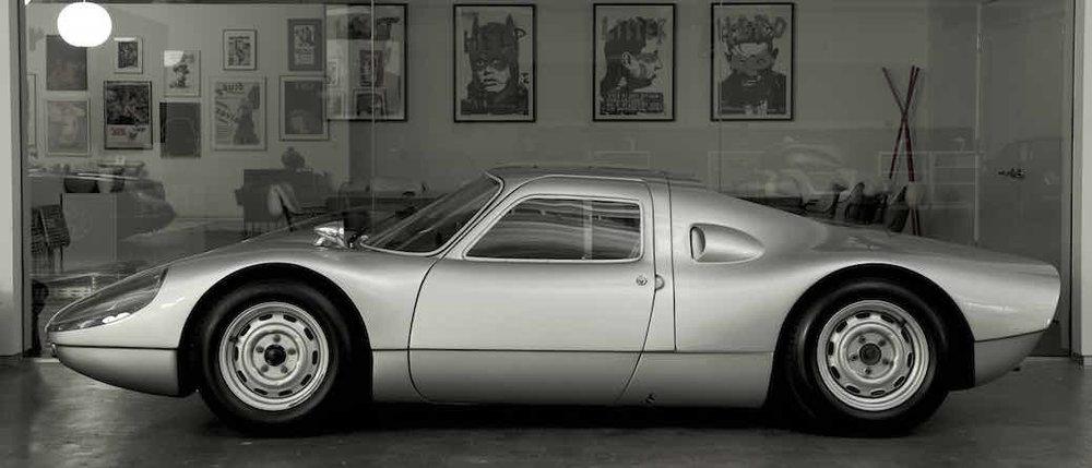 Porsche 904.jpg