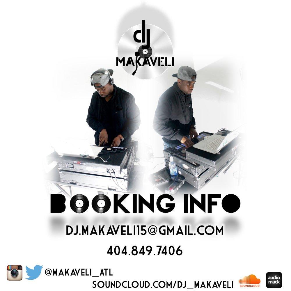 booking4.jpg