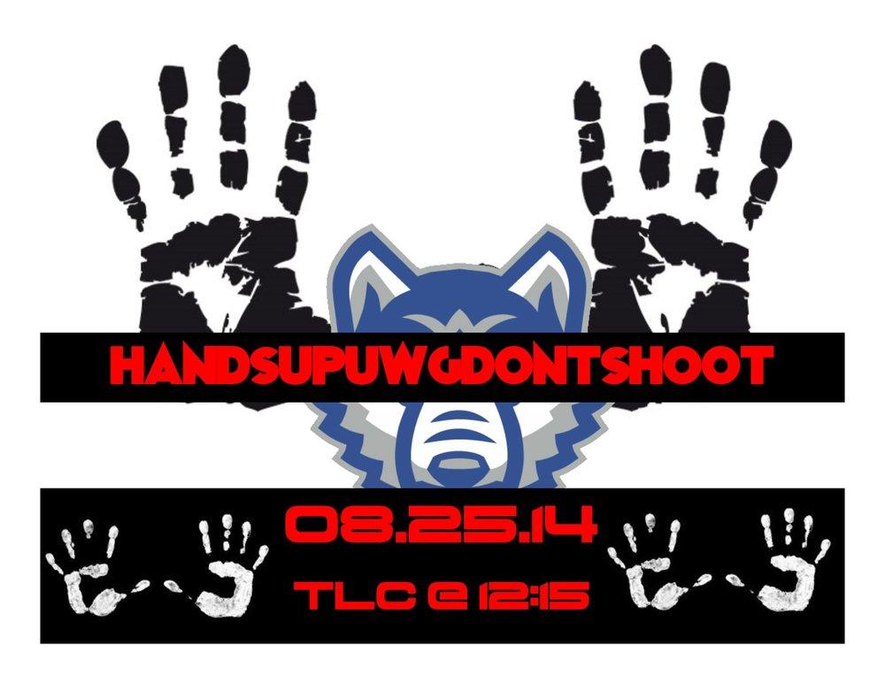 hands up 3.jpg