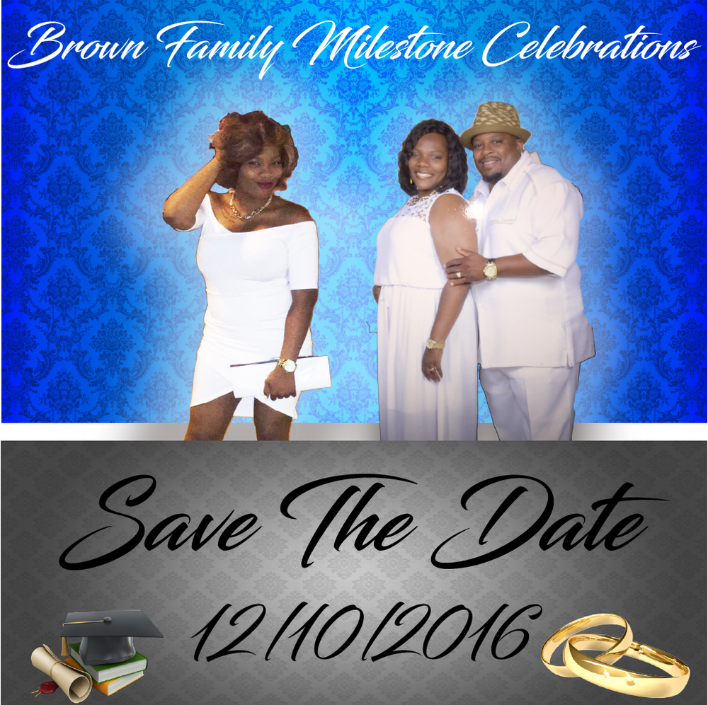 savethedate copy.png
