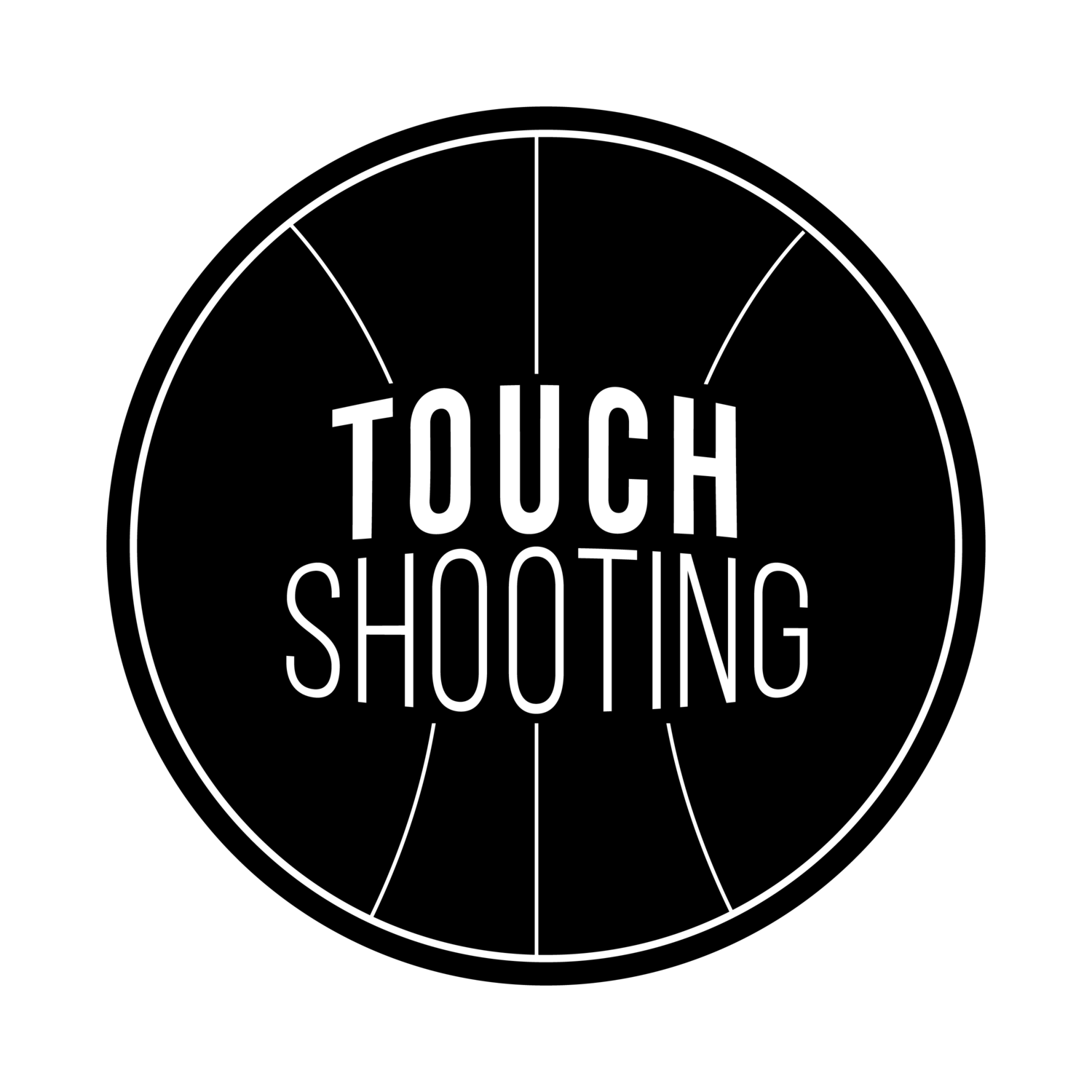 Touch Shooting