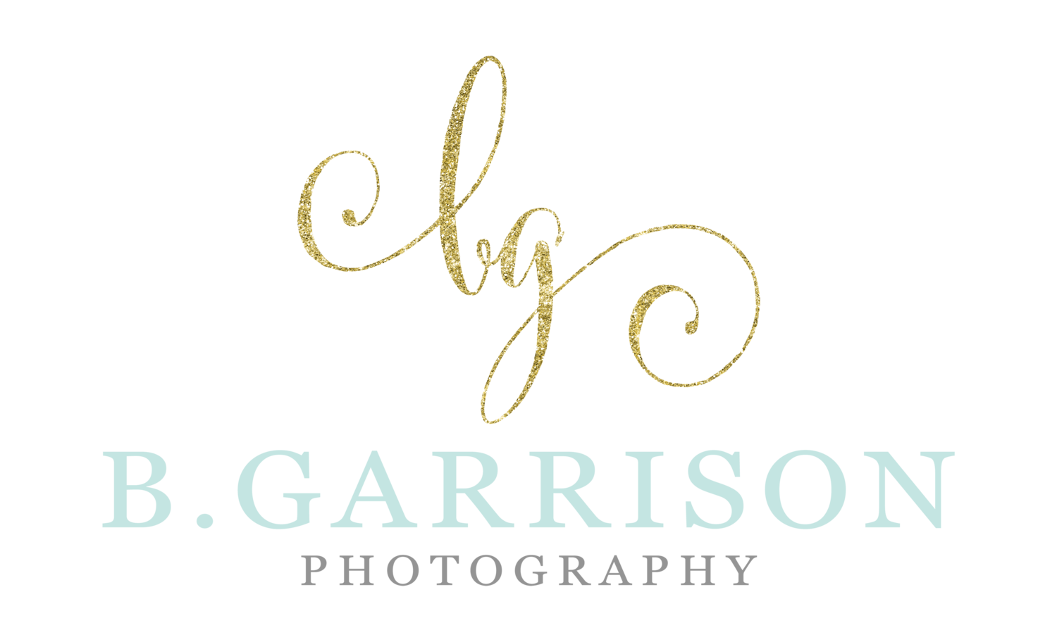 B. Garrison Photography