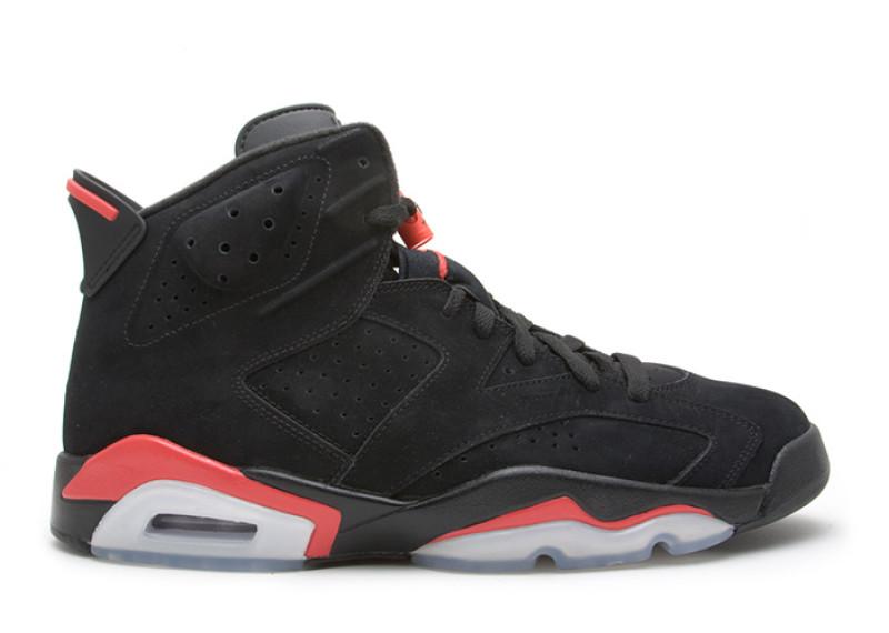 online retailer d9e22 0af04 promo code for air jordan retro 6 infrared black 83fa2 33944