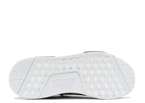 Crep Protect Cheap Adidas x Pharell NMD Human Race Pharell Ketchup Test