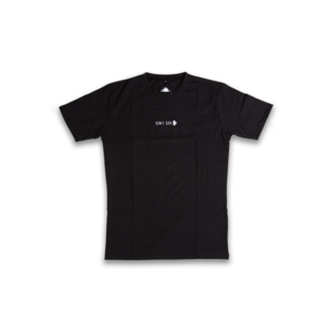 e61144be5c33 SwishFit™ Black Shirt ...