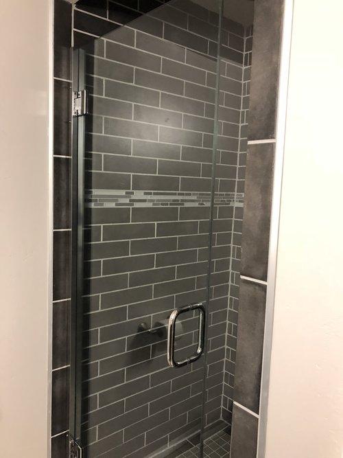Bathroom Remodels Destination Construction Inc - Bathroom remodeling missoula mt