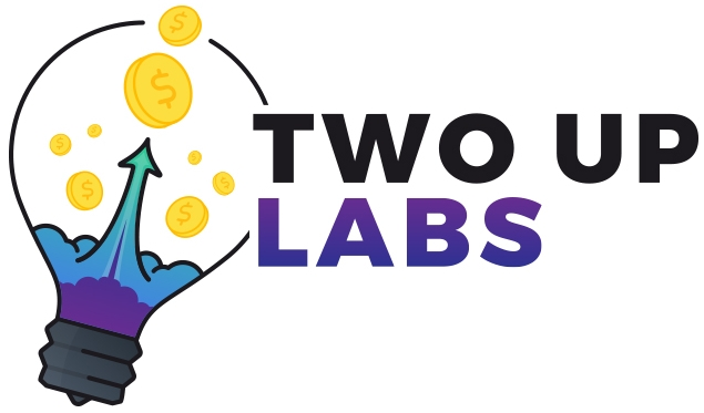 Two Up Labs