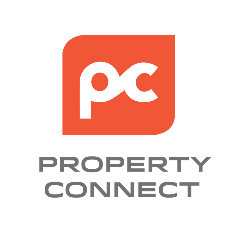 channel-logo.jpg