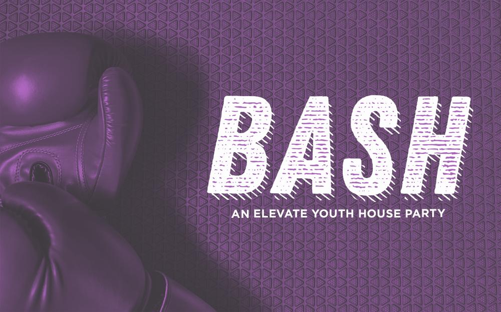 BashElevateYouthHousePartyWebsite.png
