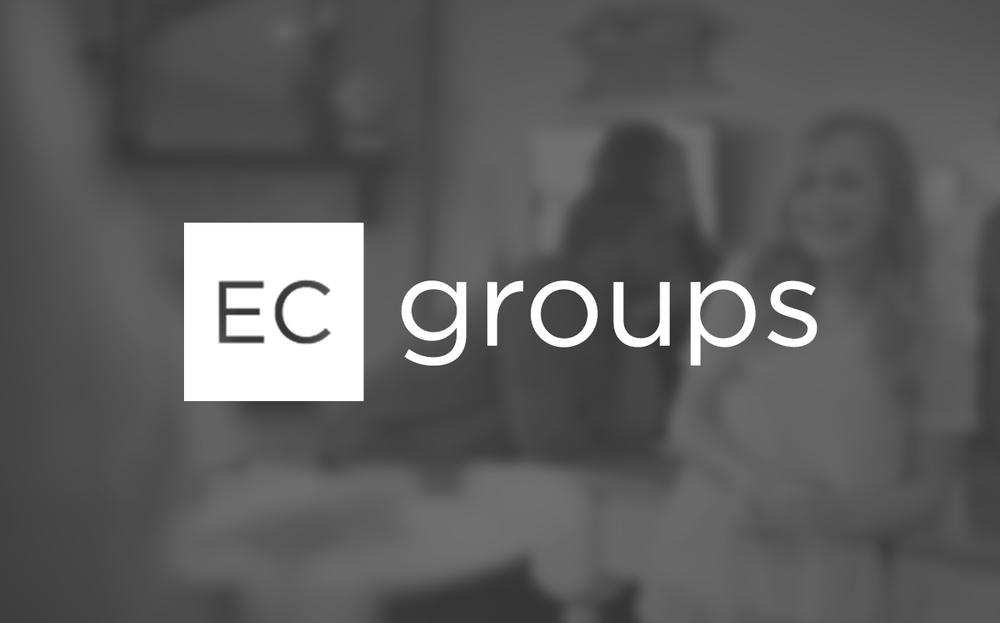 ECGroupsWebsite.png