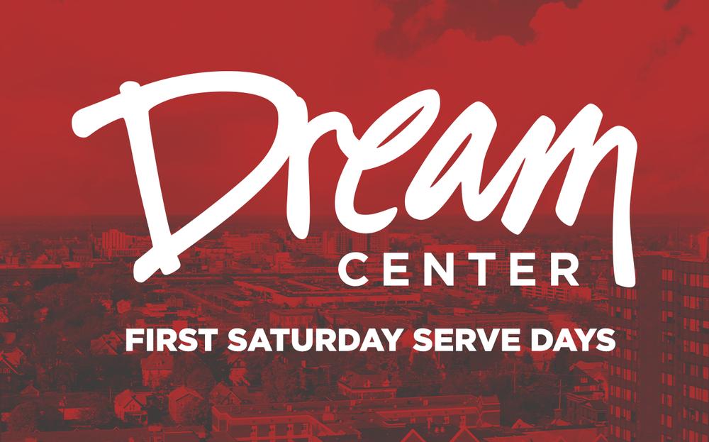 DreamCenterSatServeWebsite.png