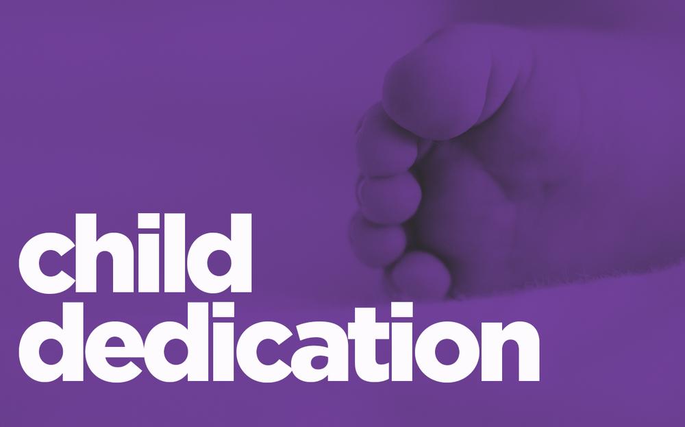 ChildDedicationWebsite.png