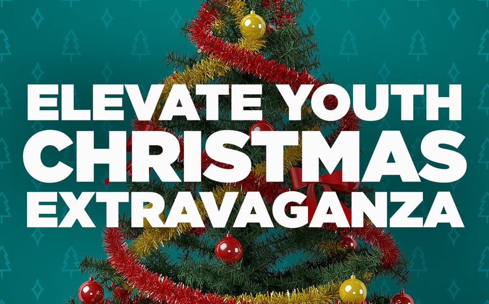 ChristmasExtravaganzaWebsite.png