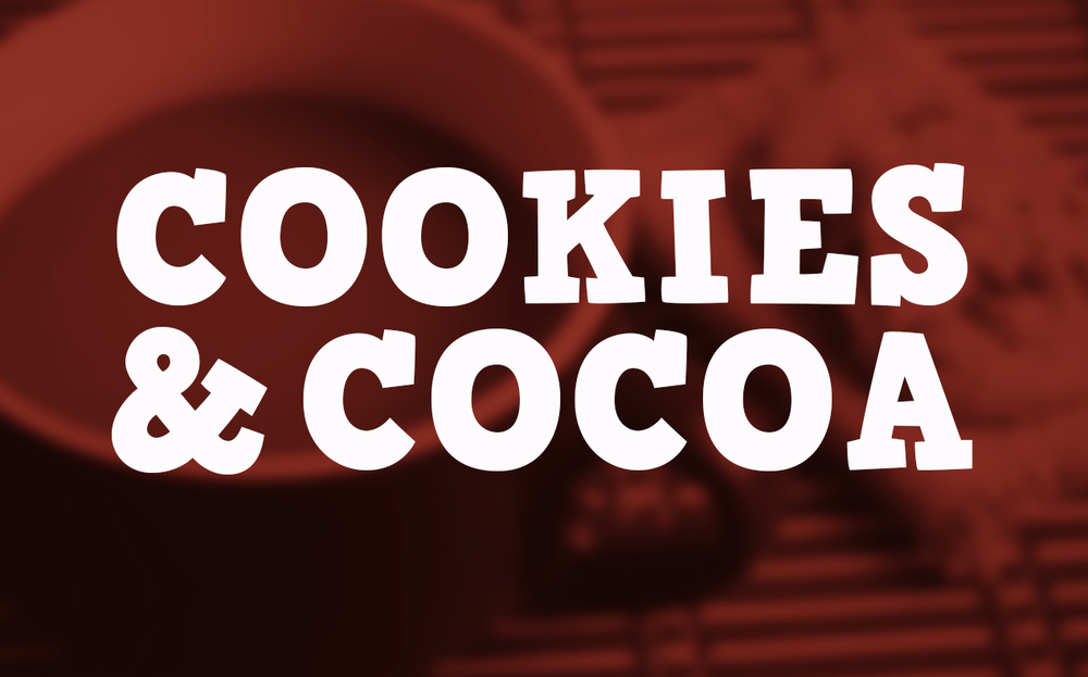 Cookies&CocoaWebsite.png