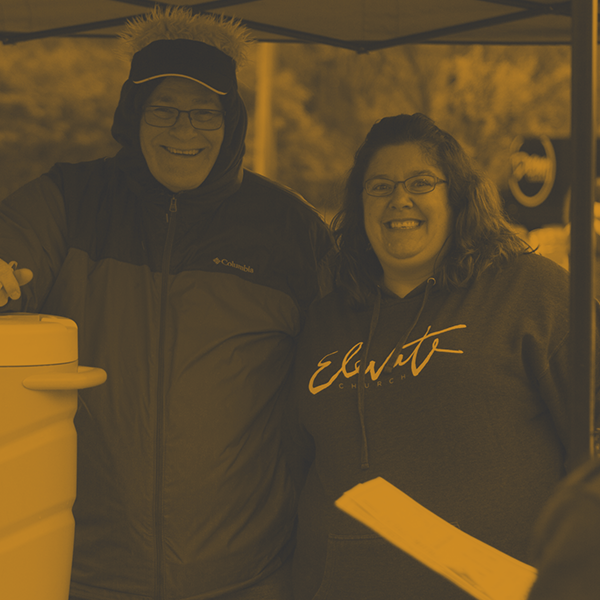 SERVE   Help make our Trunk-or-Treat Event awesome by volunteering to serve! Service areas include Parking, Candy Distribution, Craft & Game Hosts, Food Distribution, and Set-Up & Clean-Up!   SIGN UP TO SERVE