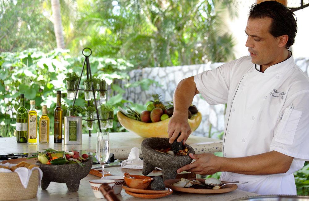 fifo-chef-compass-group-global-career.jpg