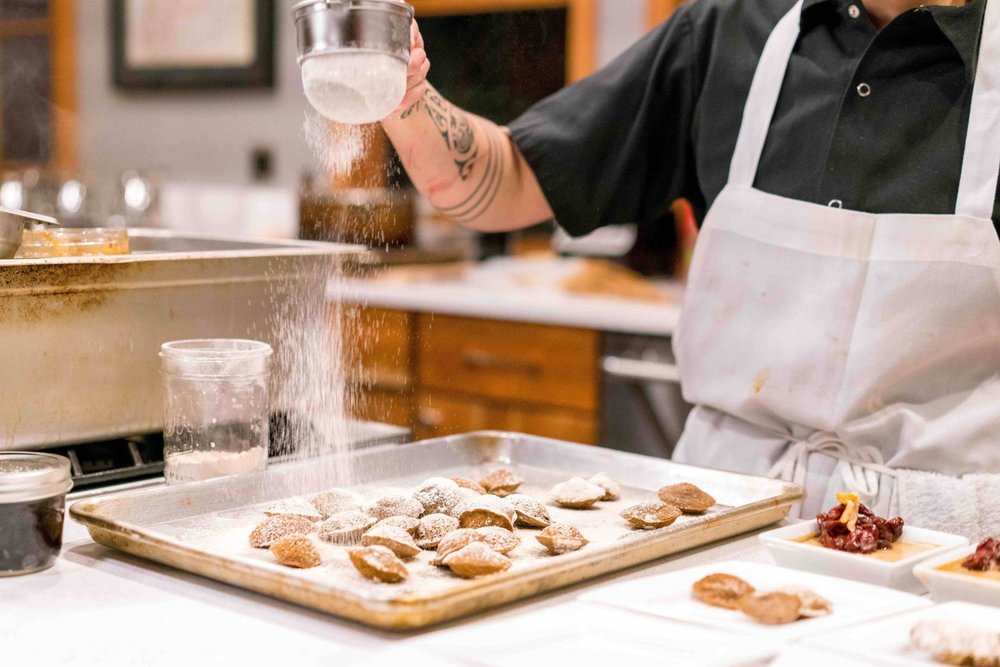 chef-dedication-harmony-work-life.jpg