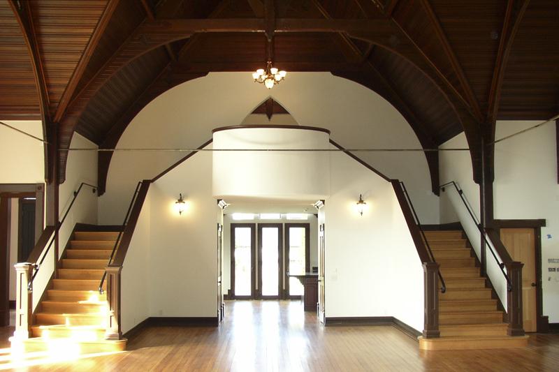 Gothic-mansion-double-stairways.jpg