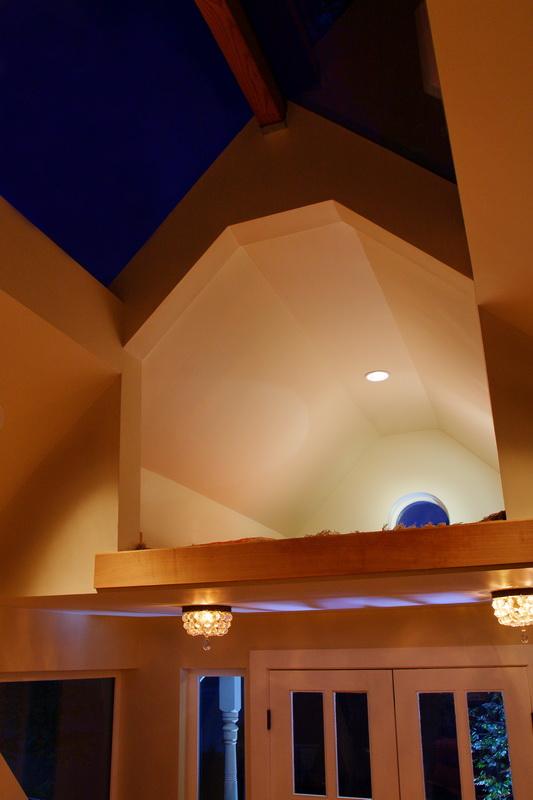 ceiling beams and above-door loft.jpg