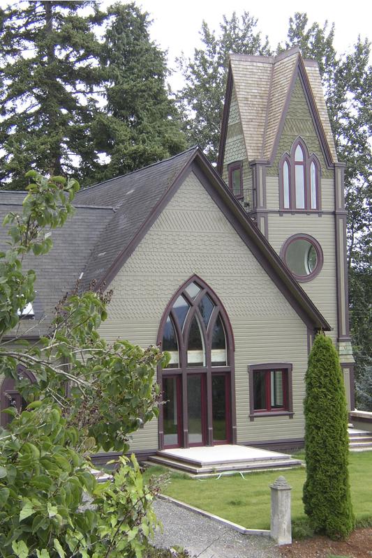 Gothic-mansion-exterior-windows.jpg