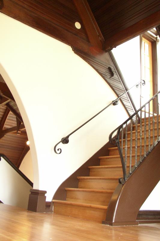 Gothic-mansion-stairway-and-railing-detail.jpg