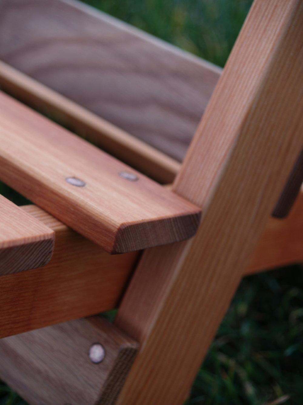 jackass chair woodworking detail.JPG