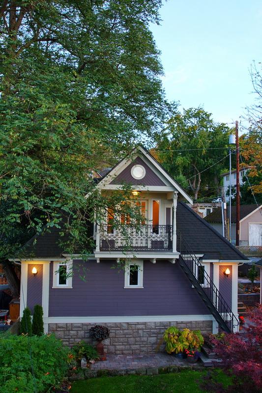purple victorian home.jpg